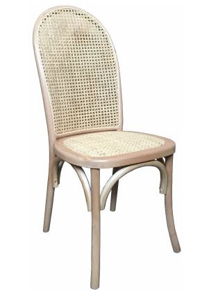 MF Tropez Dining Chair