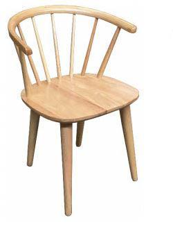MF Wishing Dining Chair