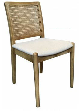 MF Vanice Chair
