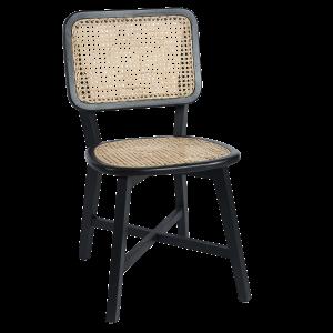 SH ATTIC Dining Chair
