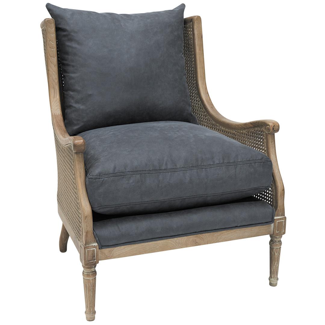 SH Haven Savanna Chair