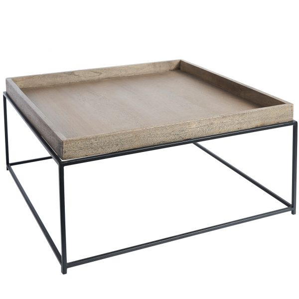 SH Mariner Coffee Table