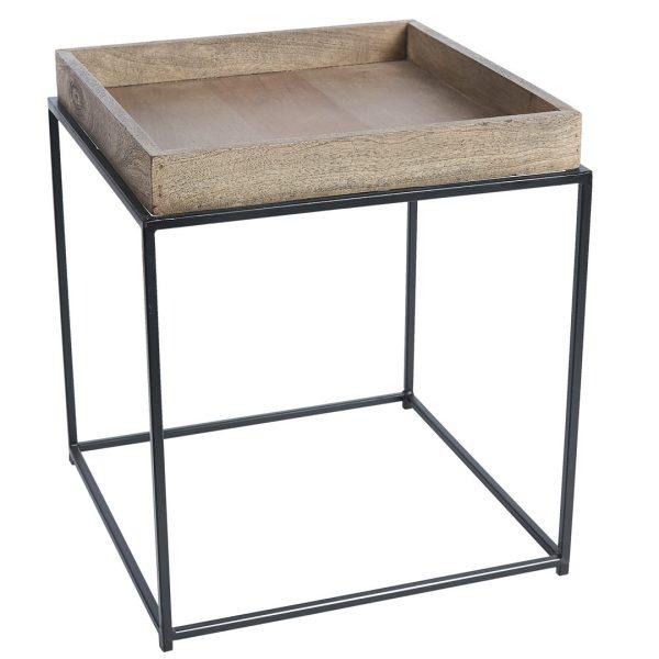 SH Mariner Side Table