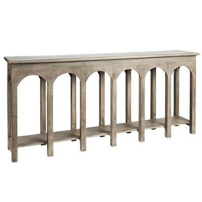 SH Mayfair Console Table