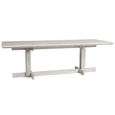 SH Nook Kitchen Dining Table