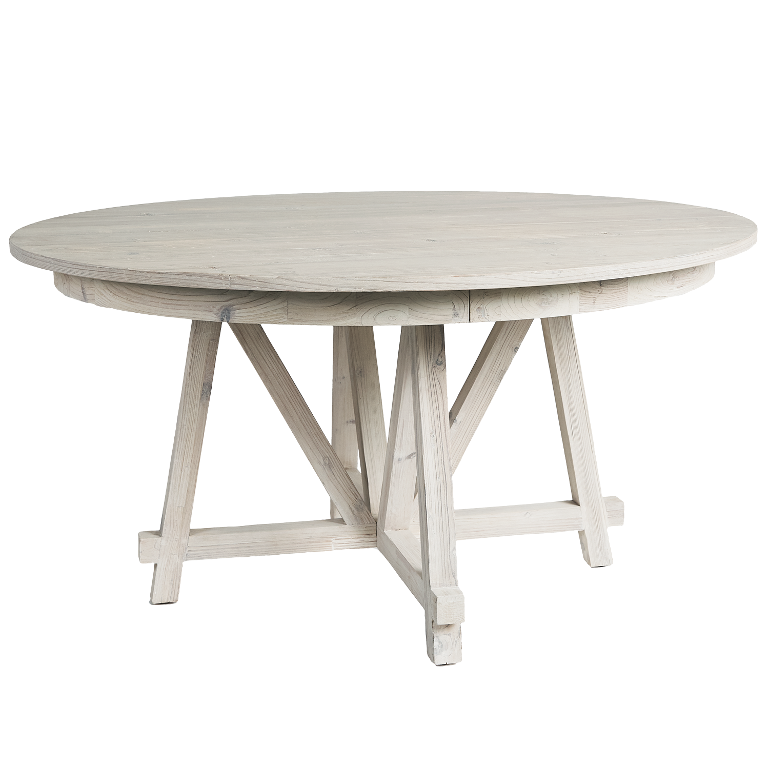 SH Nook Round Dining Table