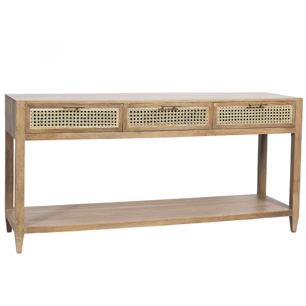 SH Palm Spring Console