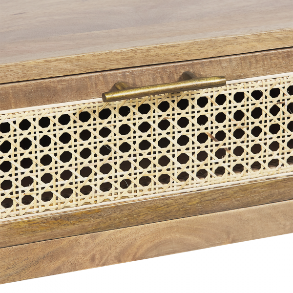 SH Palm Spring Console1