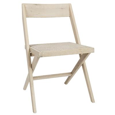 SH Palm Spring Porto Dining Chair