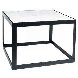 SH Room Square Side Table