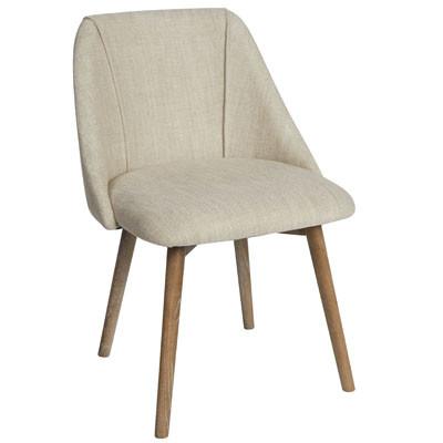 SH Sloane Langley Chair