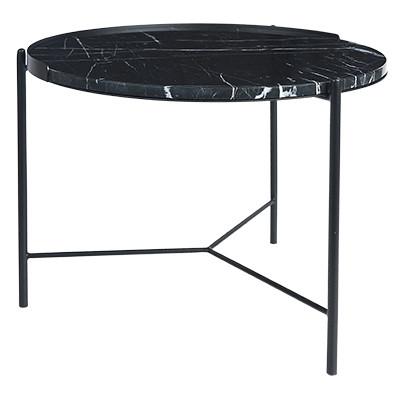 SH Vault Side Table