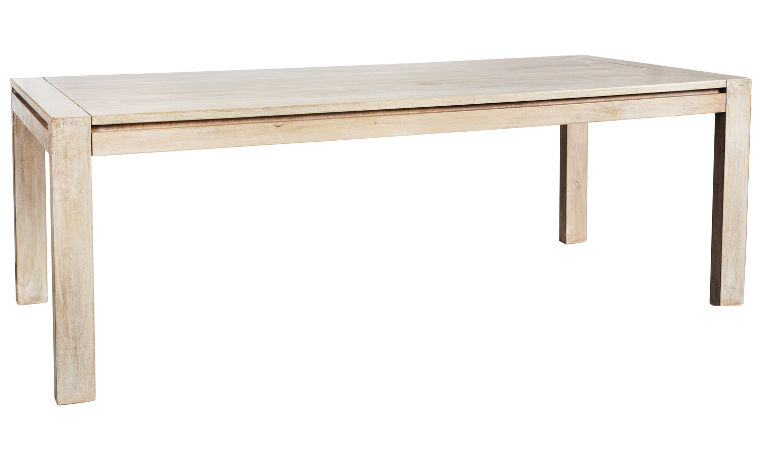 SH Selby Dining Table